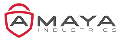 Amaya Industries